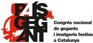 logo_PaisGegant