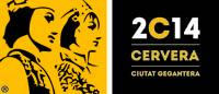 Logotip de CG2014