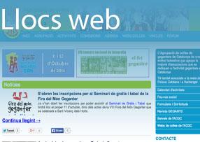 LlocsWeb