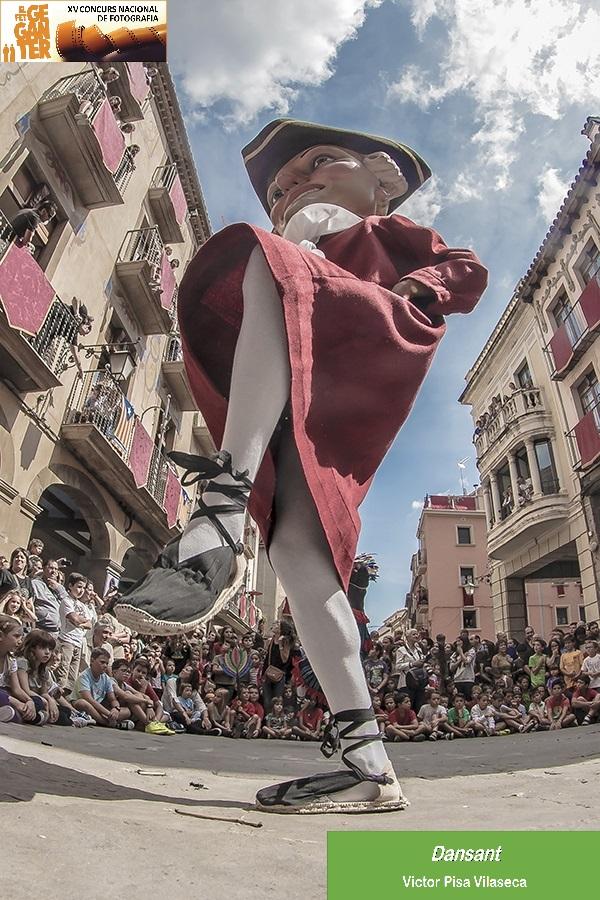 (52) 2015-Victor Pisa Vilaseca-Solsona-Dansant JPG