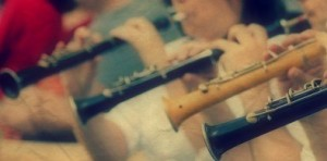 Banner_Música-2