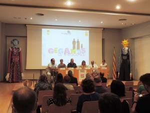20160916-tarragona_gegantsescola_vista-general-sala-presentacio-reduida