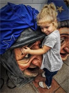 2016-lluis-remola-pages-sant-feliu-de-llobregat-admiracio