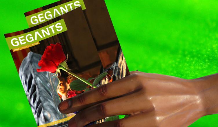 GEGANTS12