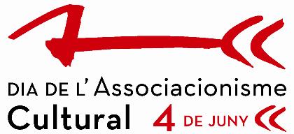 I_logo_DASC