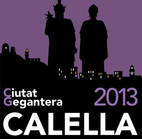 Calella2013