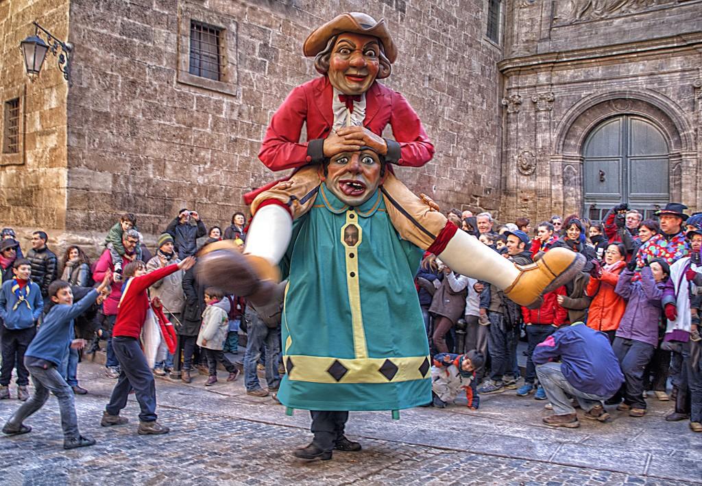 Tercer premi Foto 03, de Bartolomé González i Pérez