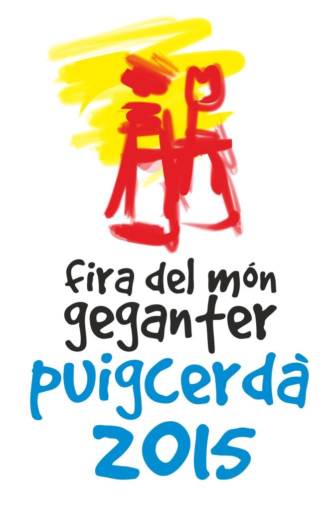 Logo FMG 2015