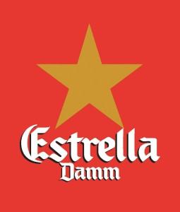 logo_estrella_ver